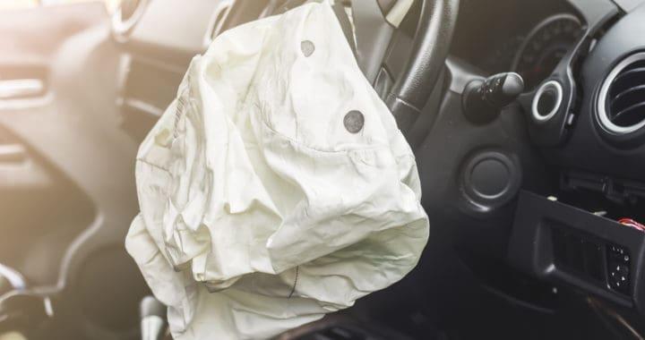 1 Person Dead in Solo Crash on Highway 29 near Diamond Mountain Road [Calistoga, CA]