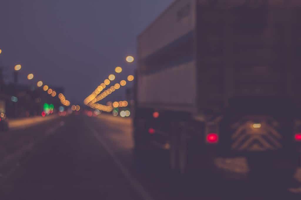 Woman Dies, Cesar Iban Torres Arrested in 101 Freeway Crash [Encino, CA]