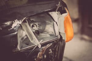 3 People Injured in Multi-Car Crash on 64th Street [Marysville, WA]