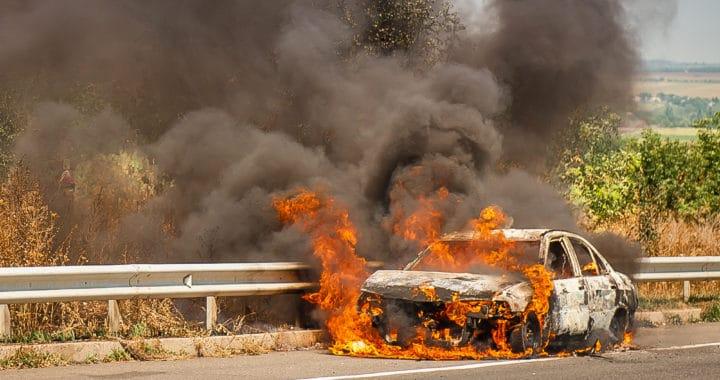 2 Killed, 1 Injured on Solo Vehicle Crash in In-Ko-Pah [Jacumba Hot Springs, CA]
