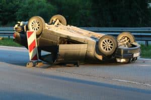 Maria Ybarra and Kelsie Hansen Killed in Solo-Car Crash on Redwood Road [Alameda County, CA]