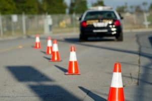 Ginevra Gallone-Latte Killed in Solo-Car Crash on Interstate 10 in Banning