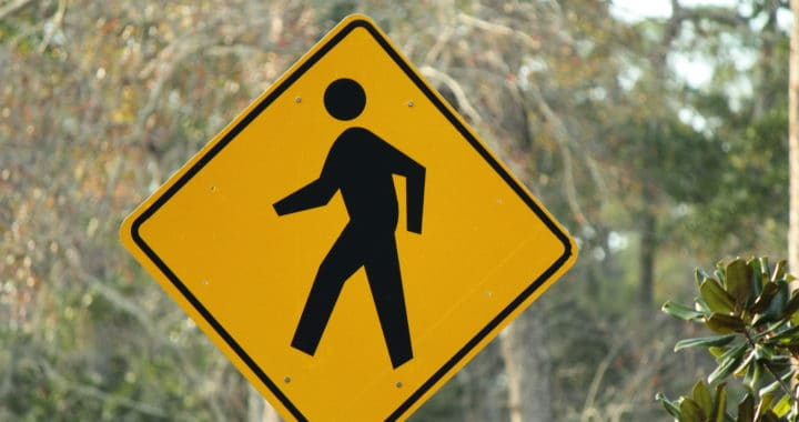 Boy, 12, Injured in DUI Crash on Golden Gate Avenue [San Francisco, CA]