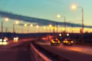 Daniel De Los Santos Dies after Hit-and-Run Crash on Highway 101 in Ukiah