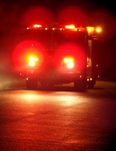 Man Found Dead Underneath Truck Along 8th Avenue Near Mauna Loa Street [Hesperia, CA]