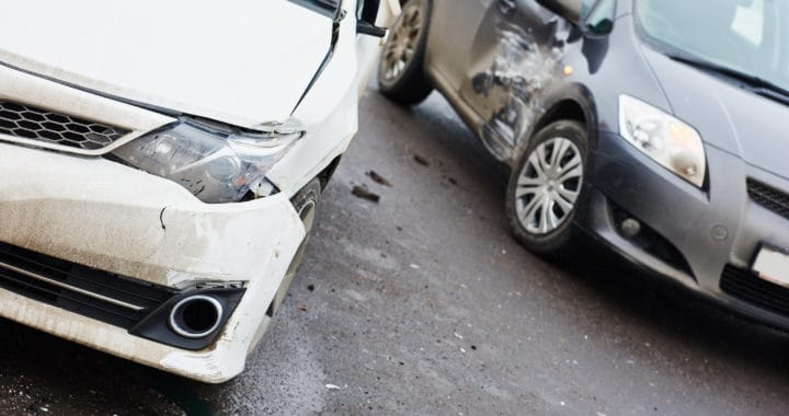 Michael Smith Killed, Joanne Davis Injured in Missouri Flat Road Head-On Crash [Placerville, CA]