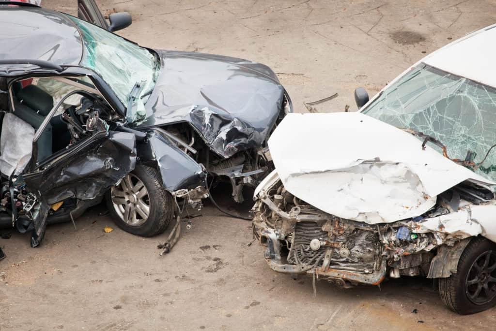 Eqbal Khan Dies in Multi-Vehicle Crash on Highway 4 [Antioch, CA]