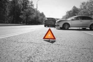 One Injured in Multi-Car Crash on Highway 50 [Sacramento, CA]