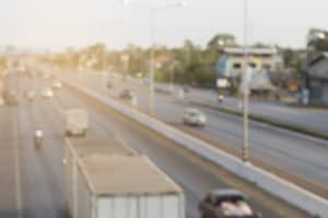 1 Killed in Auto Accident on Nuevo Road [Perris, CA]