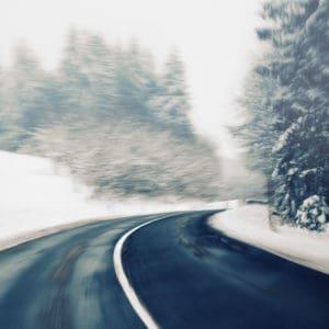 Tammy Scott Killed in Two-Car Crash on Highway 2 [Deer Park, WA]