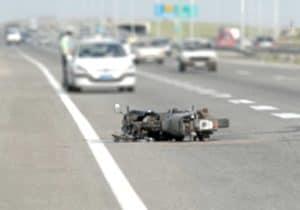 Motorcyclist Critically Injured in Auto Crash on Greg Street [Reno, NV]
