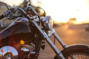 1 Injured in Motorcycle Accident on Goldy Way and Baring Boulevard [Sparks, NV]