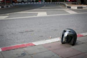 Josue Jimenez Killed in Motorcycle Crash on Avenue J [Lancaster, CA]