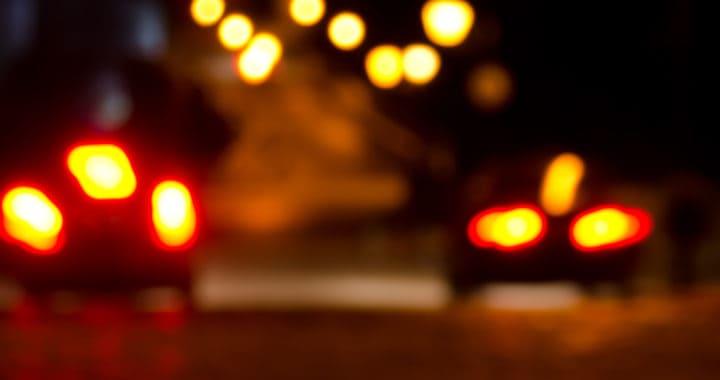 5 Hurt after Golf Cart Crash on Miller Road [Scottsdale, AZ]