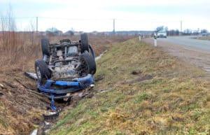 Alex Manriquez Killed, 2 Injured in Car Crash in Nipomo [San Luis Obispo, CA]