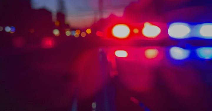 Driver Flees after Crash on Van Horn Street and Nebraska Avenue [Selma, CA]