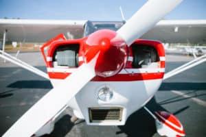 BELLINGHAM, WA - Fatal Plane Crash in Chuckanut Mountain Area in Whatcom County