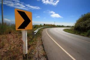 Australian Woman Killed in ATV Crash on Redwood Heights Road [Aptos, CA]
