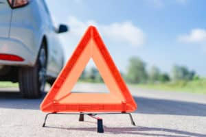 George Corales and Jose Arriega-Partida Injured in Car Crash on Highway 165 in Hilmar