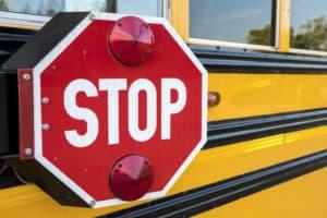 Rosa Gutierrez-Salcedo Killed in School Bus Accident on Summitview Road in Cowiche