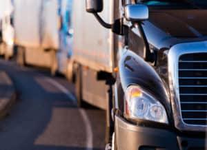 Romeo Marquez Killed in Rollover Semi-Truck Accident on Fairway Drive [Camarillo, CA]