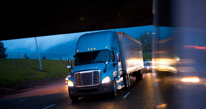 Vehicle Overturns Following Crash on Highways 154 and 246 [Santa Ynez, CA]