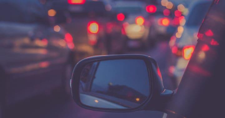 Maria Benitez Killed in DUI High-Speed Crash on Florin Road [Sacramento, CA]