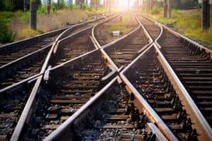 Matthew Wunderlich Injured in Train Collision near East Fifth Street [Oxnard, CA]