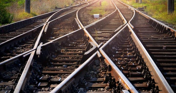 1 Killed in Train Crash near Center Parkway and Washington Street [Tempe, AZ]