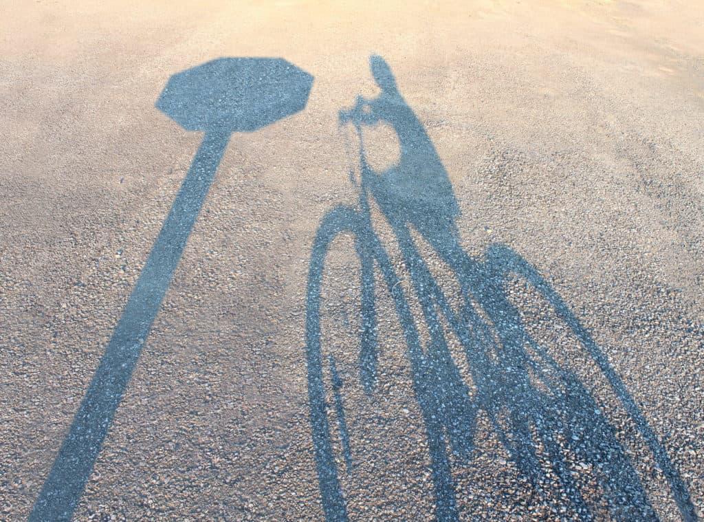 Marc Tohe Killed in Baseline Road Hit-And-Run Crash [Laveen Village, AZ]
