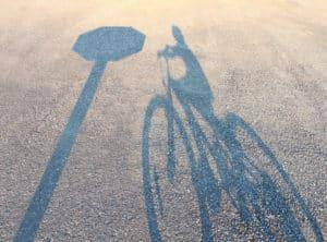 Robert Evans Killed in Bicycle-Truck Collision on Pomona Boulevard in Pomona