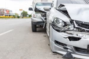 1 Hospitalized after Car Accident on 5 Freeway [Centralia, WA]