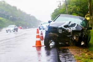 Two Hospitalized After DUI Crash on East Palomar Street [Chula Vista, CA]