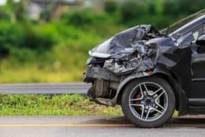 Douglas Binninger Killed in Head-On Crash Near Mountain View Road [Desert Hot Springs, CA]