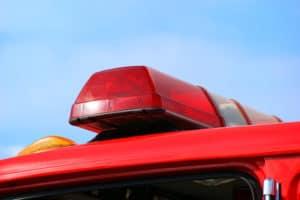 Yuleny Castrejon Diaz and Martha Martinez-Rojas Killed in Crash on Highway 43 [Wasco, CA]