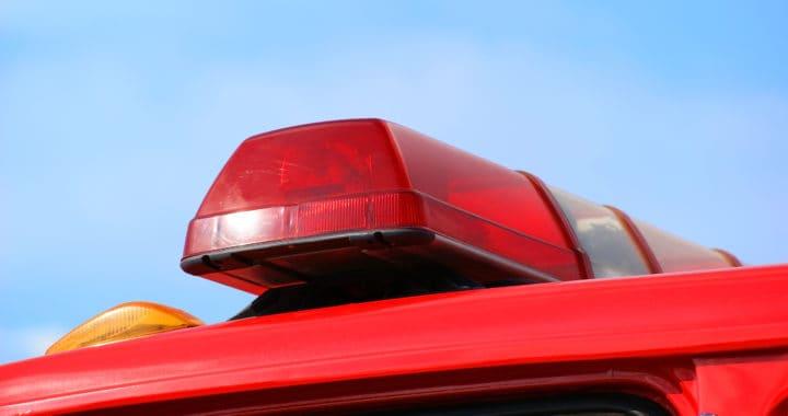2 Bodies Found after Crash near Almond Road and Ortigalita Road [Los Banos, CA]