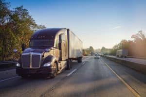 One Injured in Multi-Vehicle Crash on 90 Freeway [Ritzville, WA]