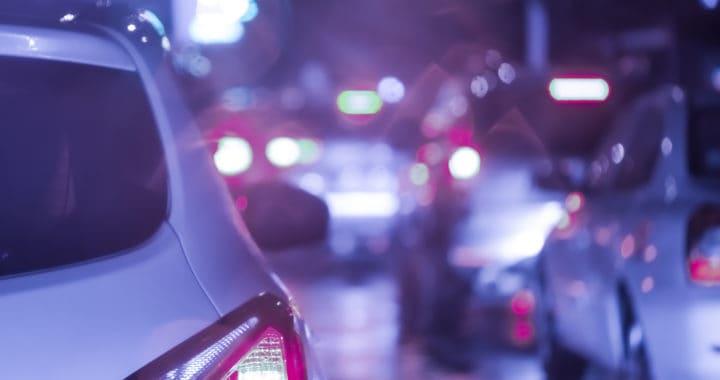 1 Person Killed in Traffic Crash on Corralitos Road and Varni Road [Santa Cruz, CA]