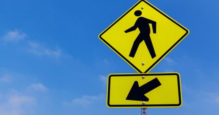 48-Year-Old Las Vegas Man Dies in Vehicle Crash on Highway 95 [Las Vegas, NV]