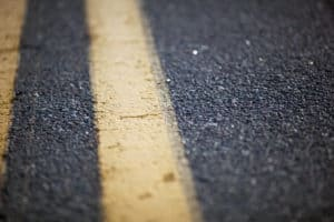 Daniel Tofalla-Espinoza Struck, Killed by Car While Skateboarding on Auburn Street in Bakersfield