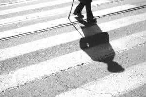 Senior Man Killed in Hit-and-Run Collision on Howard Street [San Francisco, CA]