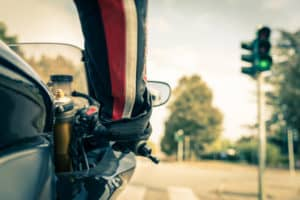 1 Injured in Motorcycle Accident on Mariposa Road and Munford Avenue [Stockton, CA]