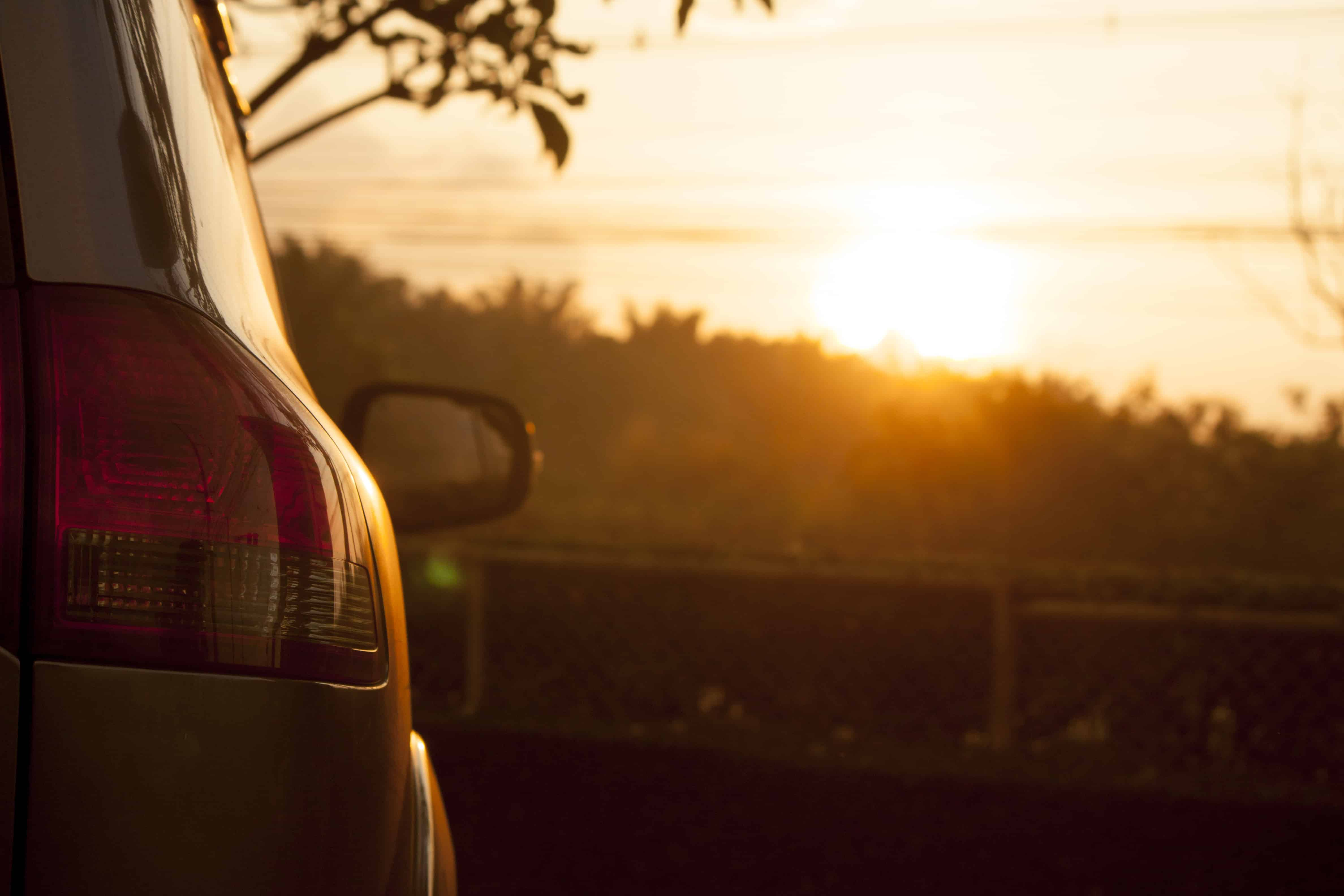 George Ness Dies in Rollover Crash on Corte Bonita near De Luz Road [Temecula, CA]