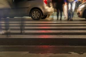 Stephen Britton Hits, Kills Pedestrian on Highway 162 [Garberville, CA]