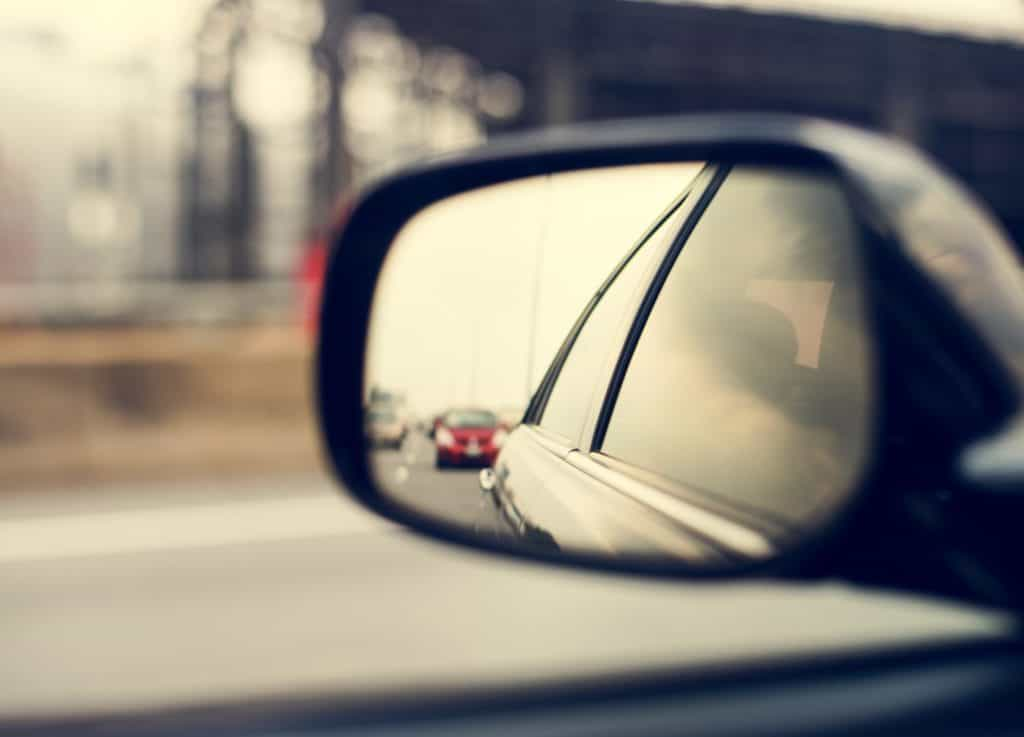 2 Killed, 5 Injured in Head-On Crash on State Route 18 and Hacienda Road [Phelan, CA]