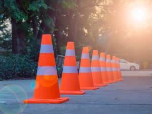 7 Injured in Car Accident near Natividad Road and Rogge Road [Salinas, CA]