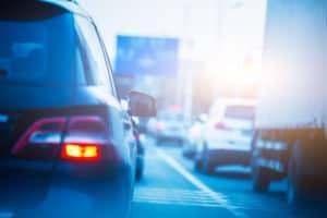 1 Killed, 2 Injured in Multi-Vehicle Crash on River Road [WINDSOR, CA]