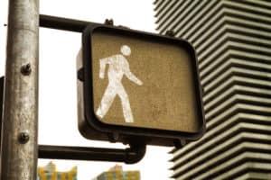 Aurelio Garcia Sr. Killed in Hit-And-Run on Mount Vernon Avenue, Joshua Reyes Involved [Bakersfield, CA]