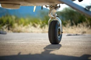 5 Dead in Small Plane Crash on Crestknoll Drive near Glendale Drive [Yorba Linda, CA]