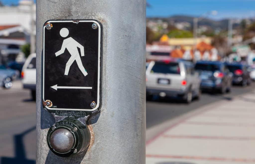 State Route 260 Fatal Crash Shuts Roadways [Camp Verde, AZ]
